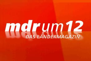 MDR um 12